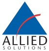 Allied-Solutions-Logo-1
