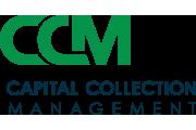 CCM-logo-2 (1)