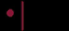 CUNA_Mutual_Group_Logo