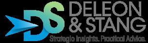 DeleonStang-Logo-RGB