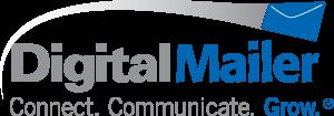 Digital Mailer