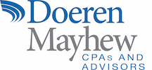 DoerenMayhew_FINAL(4-2012) Logo_vert_PMS