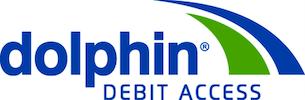 Dolphin_Debit_Logo