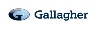 Gallagher_HorizontalLarge-3D