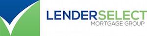 LenderSelect Mortgage