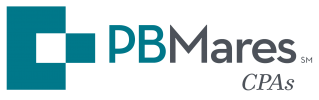 PBMares Logo-transparent