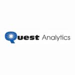 Quest Analytics Logo200