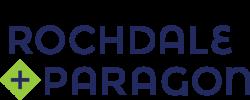 Rochdale-Paragon_logo_600x240
