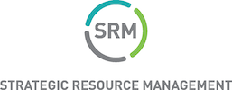 SRM-Logo-Stacked