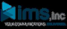 logo-IMS-inc