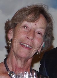 Mimi Lieb