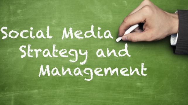 social-media-strategy-management-chalkboard-837x400